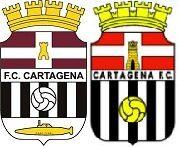 Vamos Cartagena, vamos campeón - Fútbol Club Cartagena / Efesé - Blog de opinión del Efesé. Regístrate y manda tu artículo